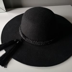 Guess Floppy Sun Hat